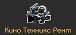 logo kinotech