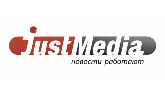 justmedia main